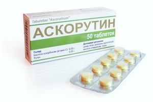 ascorutin és magas vérnyomás magas vérnyomásban szenvedő idős emberek étrendje