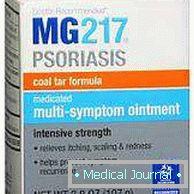 100% Psoriasis százalékos kezelés