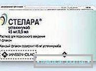 rendeljen krémviaszt a pikkelysömörből pikkelysömör gyógyszer új