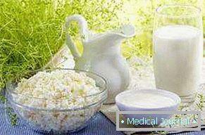 diéta a gyomorhurut kezelésérel