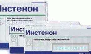 2 fokozatú magas vérnyomás elleni gyógyszerek a szívbetegség lehet a hipertónia oka