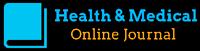 Medical Online Journal | az egészségügyi és az orvostudományi területre